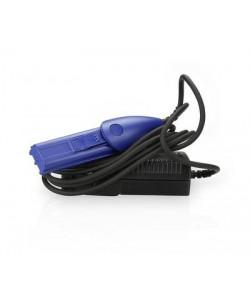 Bluephase Style power supply unit