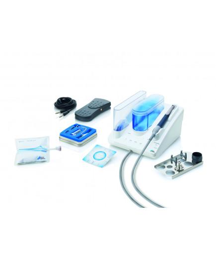 Аппарат ультразвуковой Vector для лечения пародонтита с принадлежностями, вариант исполнения Vector Paro