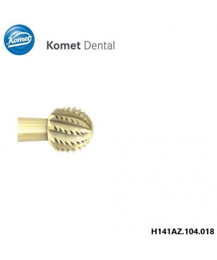 Фреза костная H141AZ.104.018