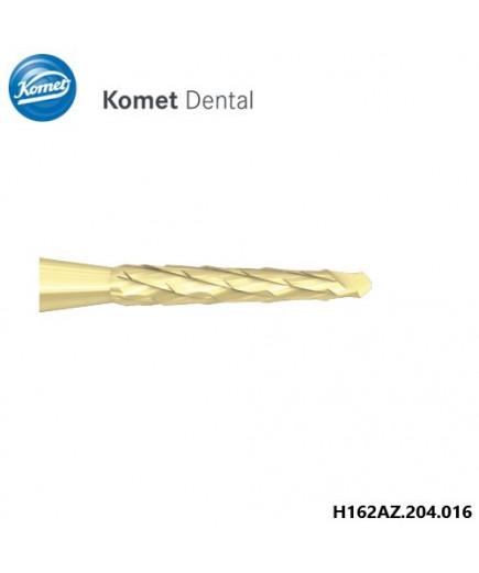 Фреза костная H162AZ.204.016