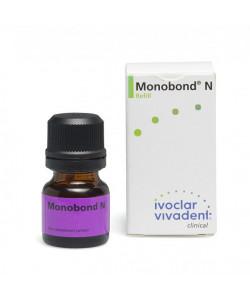 Праймер однокомпонентный - Monobond N Refill 5g