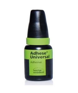 Адгезив - Adhese Universal Refill Bottle 2x5g