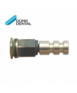 Цанга к резонансному кольцу Vector Durr Dental, Германия