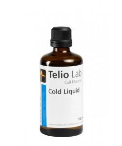 Telio Lab Cold Liquid 100 ml - Жидкость
