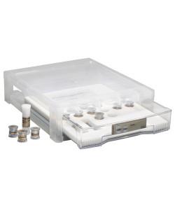 IPS Ivocolor Shade Kit-набор пастообразных красителей