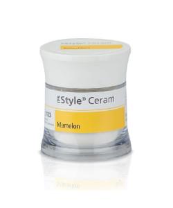 IPS Style Ceram Mamelon 20g light