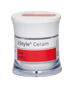 IPS Style Ceram Deep Dentin 20g BL1/BL2