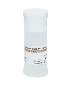 IPS Margin Build-Up Liquid 60ml allround