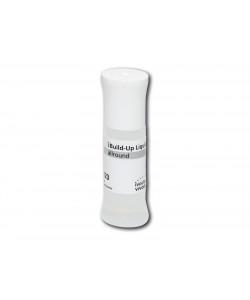Жидкость IPS Build-Up Liquid 60ml allround