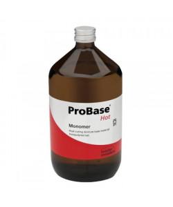 Мономер горячей полимеризации - ProBase Hot Monomer 500 ml