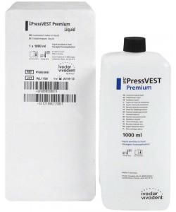 IPS PressVEST Premium Liquid 1 I Жидкость
