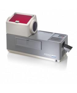 Periomat Plus - проявочная машина для интраоральных рентгеновских пленок