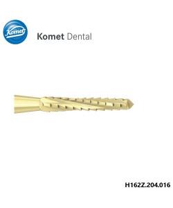 Фреза костная H162Z.204.016