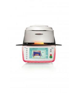 Programat P710 200-240V/50-60Hz