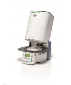 Печь для спекания оксида циркония Programat CS4 118-240V/50-60Hz