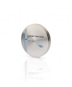 Colado CAD CoCr4 98.5-20mm/1