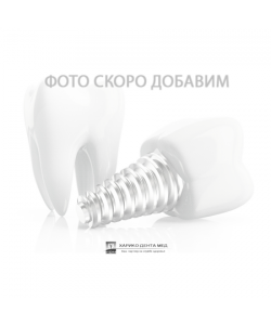 Блоки IPS e.max ZirCAD CER/in.MT Mul. A2 B45/3