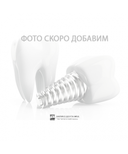 Зуботехническая бормашина К 5 plus, KaVo Dental - Kavo