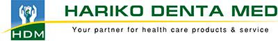 Интернет-магазин стоматологического оборудования | Харико Дента Мед